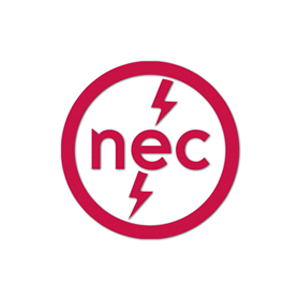 1National-Electrical-Code.jpg
