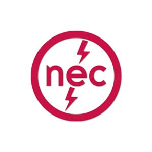 1National-Electrical-Code.jpg